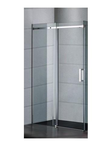 Porte de douche Morphée 48''