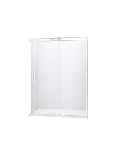 "Sali shower 60"""