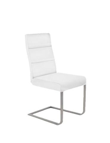IC-03-blanc-cosmopolitain
