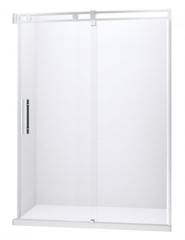 Sali shower