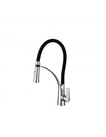 Kitchen faucet IDKF006CP
