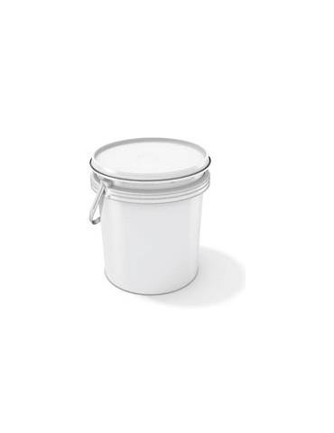 Econo Plastic Bucket 18.55l