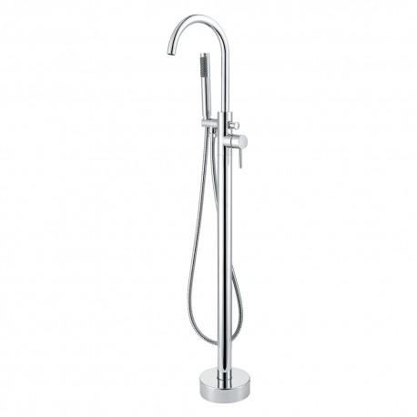 Bath faucet BF035SP