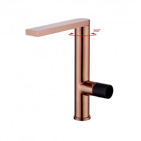 Bassin faucet ID03712RBG