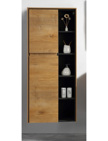 Side Furniture YCH41-035