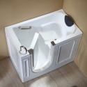 Special Bath tub