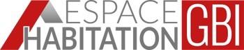 Espace Habitation GBI