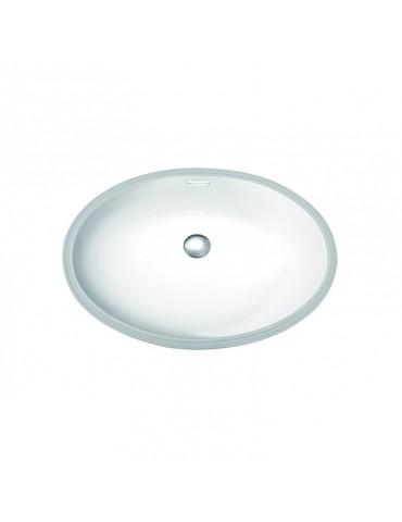 WLCY 2 Pi/èces Filtre de Vidange Universel pour Lavabo /évier de Lavabo de Salle de Bain 35 mm Bouchon de Vidange /évitant Le Blocage pour la Plupart des Lavabos de Salle de Bain
