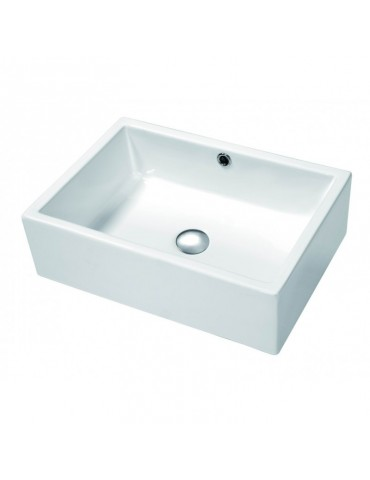 Bathroom sink 20