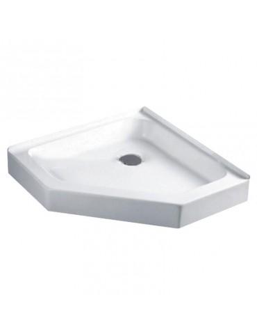 Shower tray 38*38