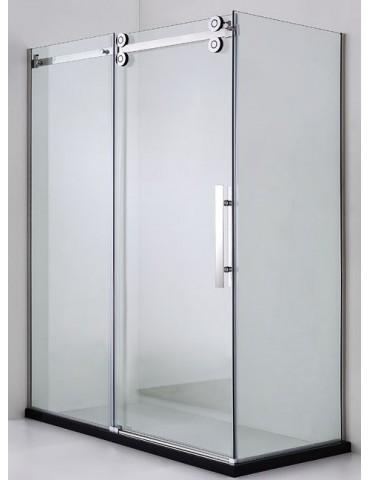Goliath Shower