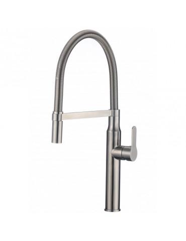 Kitchen faucet R2H07-SS-013