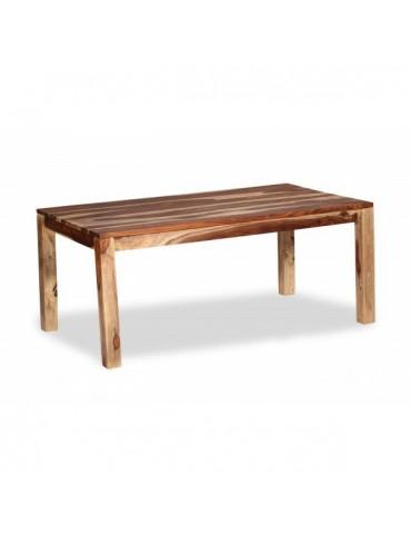 Sheesham table 71