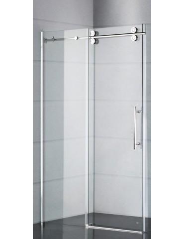 Ouranos Shower door