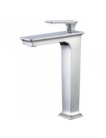 Bassin faucet R1H36-CHR-8-T