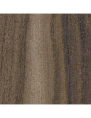 Laminate floor dreamfloor classic