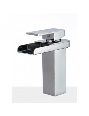 Bassin Faucet R1H39-CHR