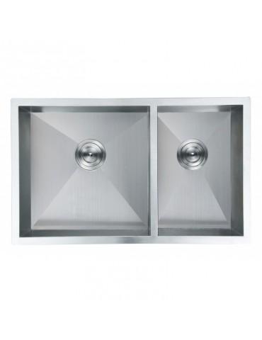 Kitchen sink 32