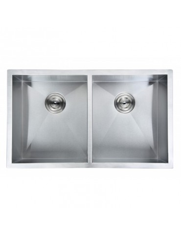 """Kitchen sink 32"""""""