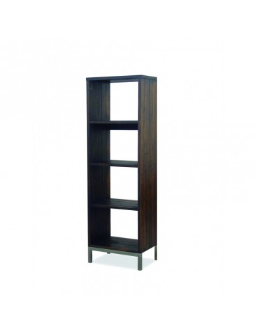 Bookcase 22*16*67