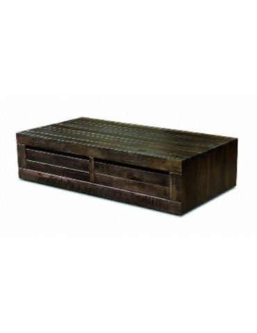 Coffee table Canela 57*30*16