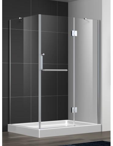 Leda Shower