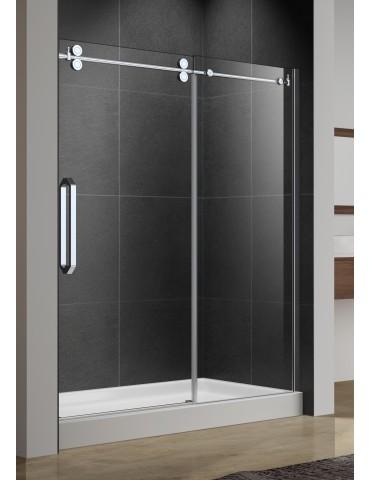 Apollon shower door