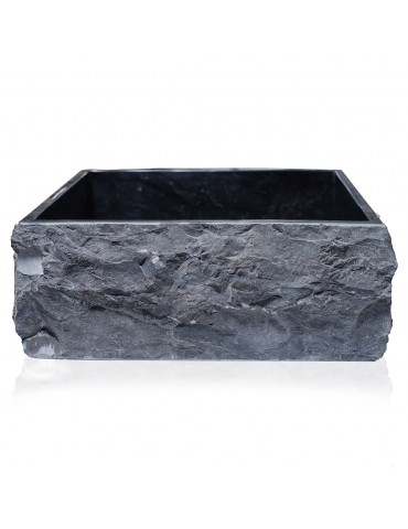 Fraviano sink 50*35*15cm