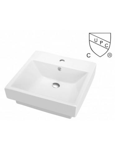 Bathroom sink - VES-300