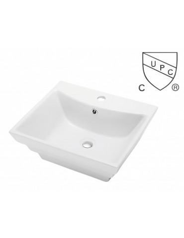 Bathroom sink - VES-400