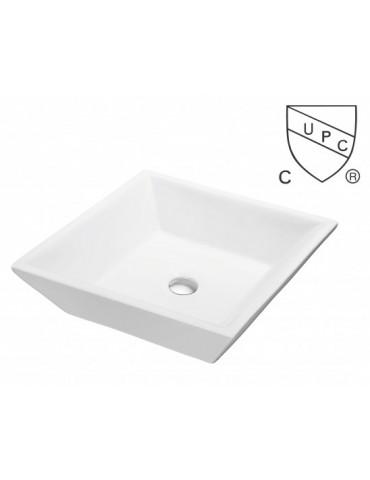 Bathroom sink - VES-900