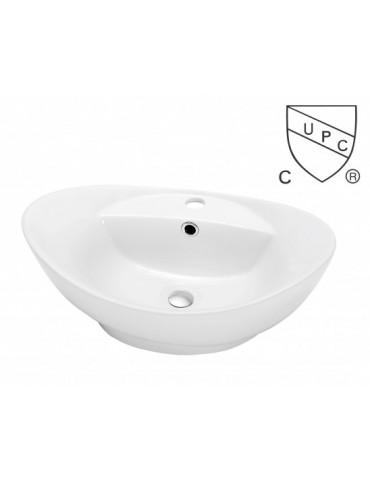 Bathroom sink - VES-700