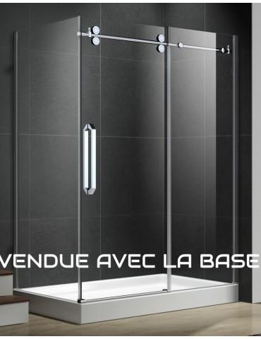 Apollon Shower
