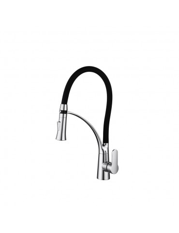 Kitchen faucet IDKF006CP