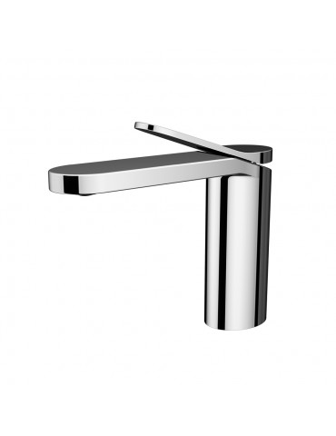 Bassin faucet ID06311