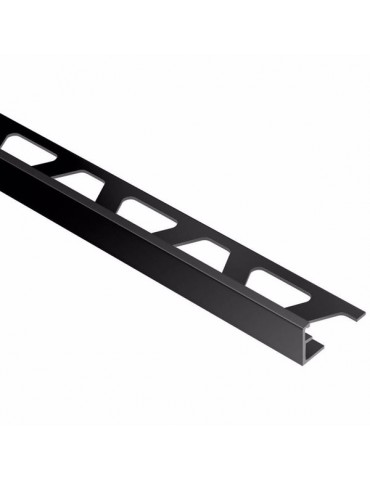 10mm black ceramic molding
