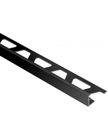 Ceramic Moulding 6mm Black