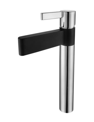 Bassin faucet ID02511A