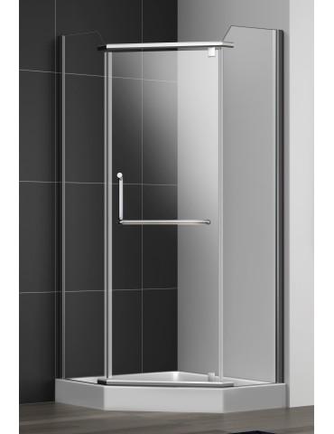 Hera Shower