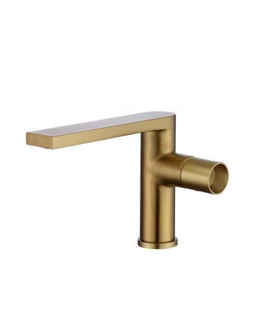Bassin faucet ID03711BG