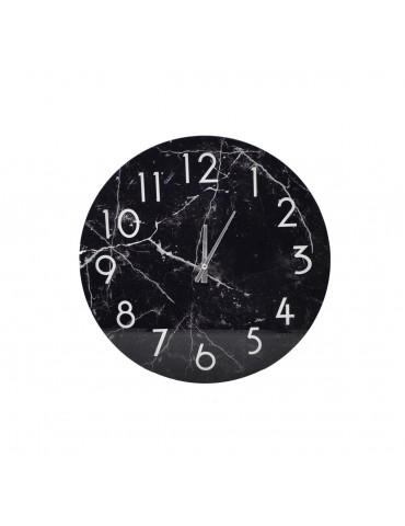 Clock 799-024