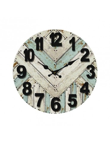 Clock 721-011