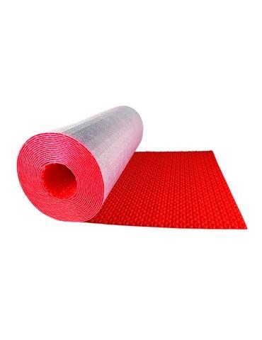 Standard Membrane Roll