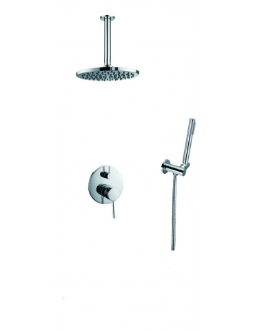 Shower faucet ID91028A-CH