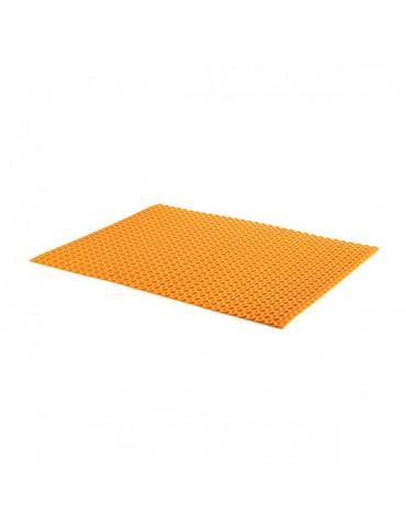 Schluter Ditra-Heat Membrane Sheet