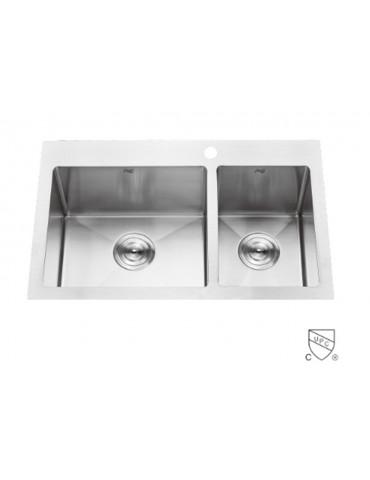 Kitchen Sink HM9000
