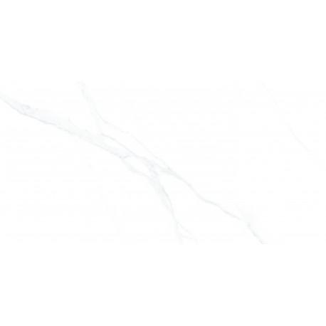"""JS12601, Céramique 24*48"""""""