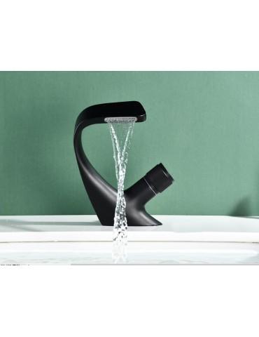 Bassin faucet ID80115W