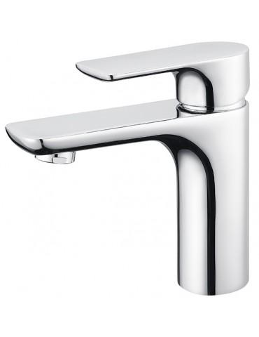 Hades, bath faucet